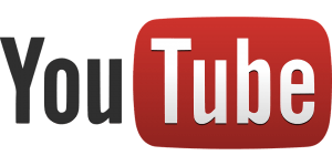 video youtube seo